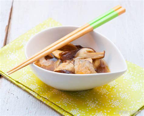 cuisine saine et bio recette cuisine bio saine