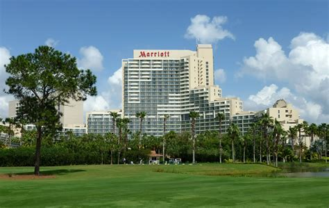 File:Orlando World Center Marriott 02.jpg - Wikimedia Commons
