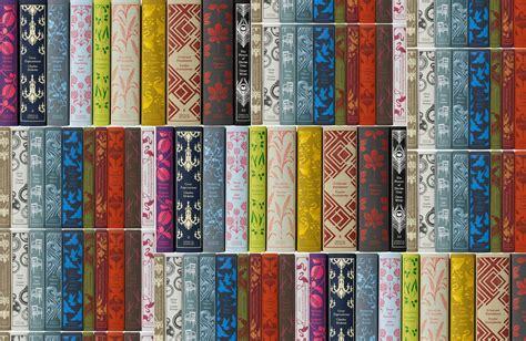 Literature Background Desktop Backgrounds Classic Literature