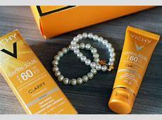Protetor solar para pele oleosa Top 4 » Blog Verdade Feminina
