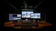 Silk Sound Expands Creative Post Production Services with New Picture Venture | LBBOnline