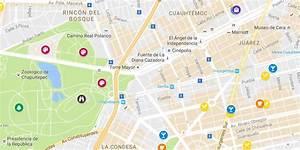 Image Google Map : google map vacances arts guides voyages ~ Medecine-chirurgie-esthetiques.com Avis de Voitures