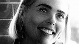 Mariel Hemingway Documentary: 5 Fast Facts You Need to ...