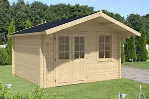 Gartenhaus Metall Testsieger : gartenhaus modell mona 70 gartenhaus modell mona 70 ~ Orissabook.com Haus und Dekorationen