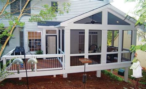 A Small Extension Off This Screened Porch Contains A. Outdoor Patio Sets Lowes. Patio Furniture Stores Northern Va. Garden Patio Benches. Patio Awnings Outside Room. Patio Furniture Stores Lakeland Fl. Edington Patio Collection. Landscape Patio Prices. Restaurant Plastic Patio Covers