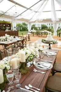 7 Modern Wedding Tent Decorations - DesignForLife's Portfolio