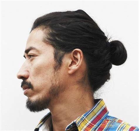 popular asian men hairstyles asian men asian