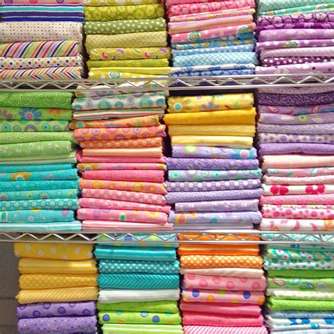 Fabric Store by Moda Fabric Sewing Quilting Store South Fabrics