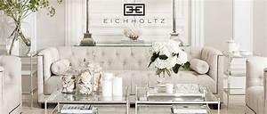 Sofa Mit Nieten : eichholtz bei pure velvet ~ Sanjose-hotels-ca.com Haus und Dekorationen
