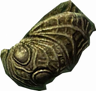 Namira Ring Skyrim Daedric Artifacts Elder Scrolls