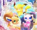 Image result for Pokemon Wallpaper for Kindle Fire