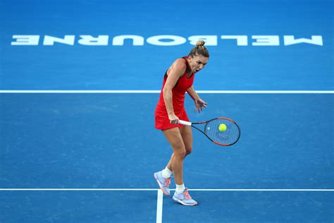 Simona Halep: French Open: Halep beats Stephens to win maiden Grand Slam title   Tennis News - Times of India
