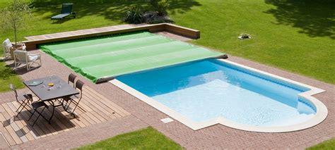 bache securite piscine bache piscine securite castorama
