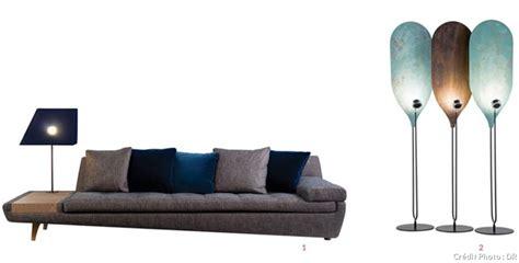 roche bobois canap駸 canap convertible roche bobois mobilier roche bobois occasion annonce meubles canap
