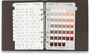 How To Make A Bubble Chart Munsell Book Of Soil Color Charts Grup Transilvae
