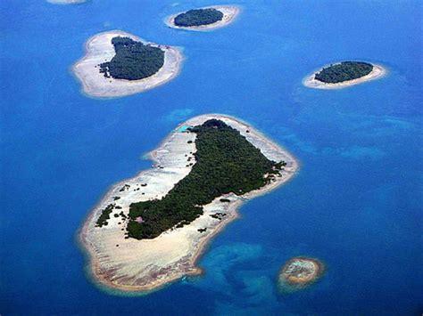 jakarta jakarta pulau bidadari