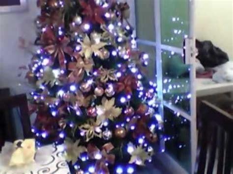 como decorar un arbol de navidad con liston paso a paso memes