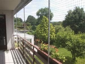 katzennetz fur balkon in schwelm katzennetze nrw der With feuerstelle garten mit teleskopstange für katzennetz balkon