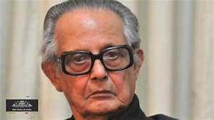 Famous Cartoonist RK Laxman Passed Away