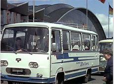 IMCDborg 1965 Fiat 625 VanHool in