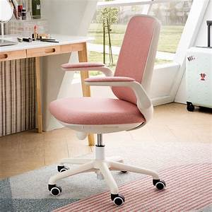 Ovios, Office, Chair, Water, Resistant, Fabric, Desk, Chair, For, Dresser, And, Home, Office, Modern