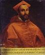 Guido Ascanio Sforza di Santa Fiora - Wikipedia