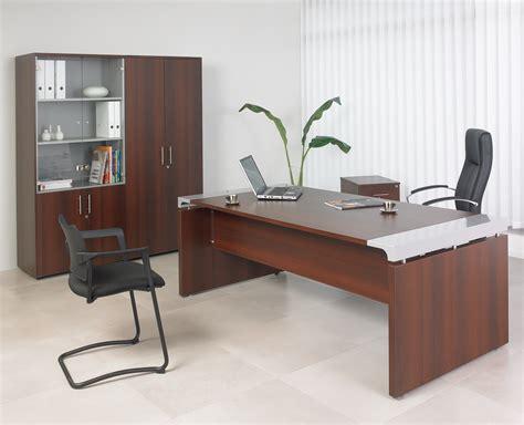 30 meilleur de mobilier bureau professionnel design kdh6