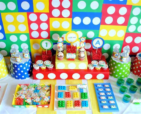 unique birthday party ideas for no princess unique birthday party ideas for no princess