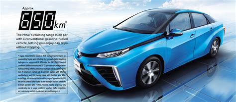 toyota worldwide toyota global site fuel cell vehicle