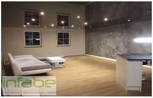 Beton Schleifen Schleifpapier : fugenlose designer spachtelmasse beton mineral resinence infabe ~ Watch28wear.com Haus und Dekorationen