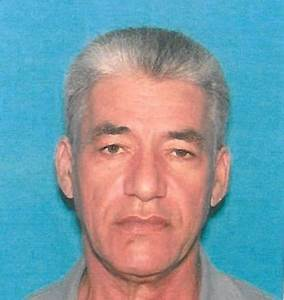 Police need help to find missing 62-year-old man