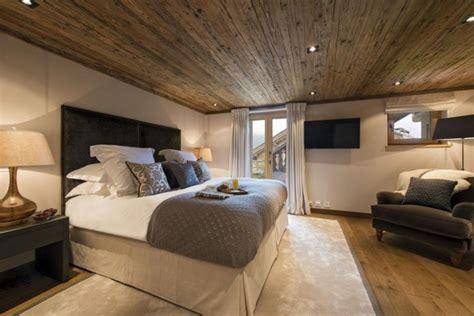 luxury ski chalets sirocco verbier switzerland luxury pictures