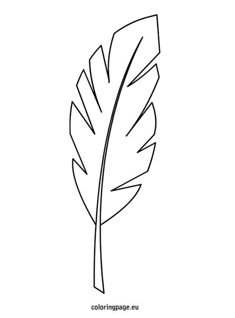 palm sunday coloring pages gods shining stars