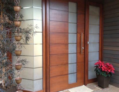 30 Inch Exterior Door  Home Design Ideas. Garage Door Opener Repair Parts. Samsung Refrigerator 4 Door. Coded Door Locks. Interior French Doors With Glass. Utility Sink Garage. Garage Door Lowes. Best Blinds For Sliding Glass Doors. Kit Garages
