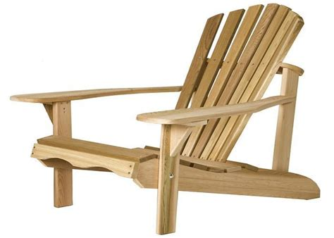 creat wood working adirondack chair plans free printable