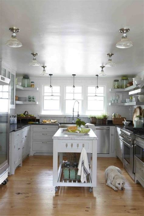 small kitchens designs pictures 153 best images about kitchen inspiration on 5516