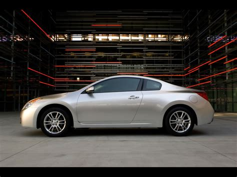 nissan altima tuner nissan altima tuning cars top cars design review info