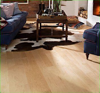 Kährs Da Capo Collection by Click Lock Glueless Hardwood Flooring
