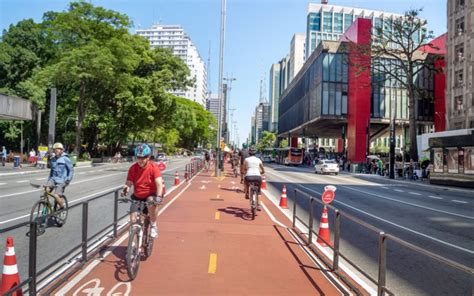 Rethinking Urban Spaces: Innovative Design Ideas for Safer ...
