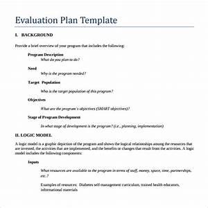 program proposal for after school program free download