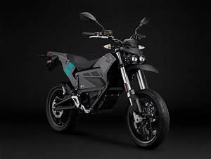 2020, zero, fxs, guide, , u2022, total, motorcycle