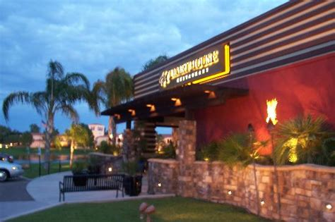 forum cuisine az chart house restaurant scottsdale menu prices