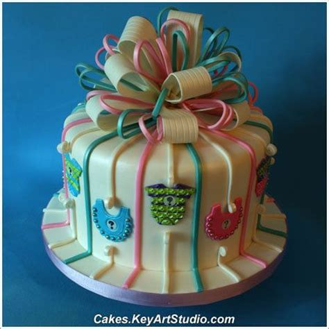 edible baby shower cake decorations 183 best images about baby shower cakes on
