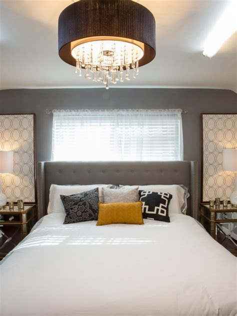 bedroom ceiling lights designs decorate ideas
