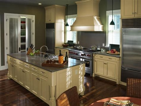 ideas to paint a kitchen ideas to paint kitchen cabinets