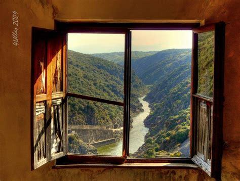 Offenes Fenster Bild by Open Window Related Keywords Suggestions Open Window