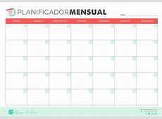 Calendario Editorial Para Blogs Y Redes Sociales