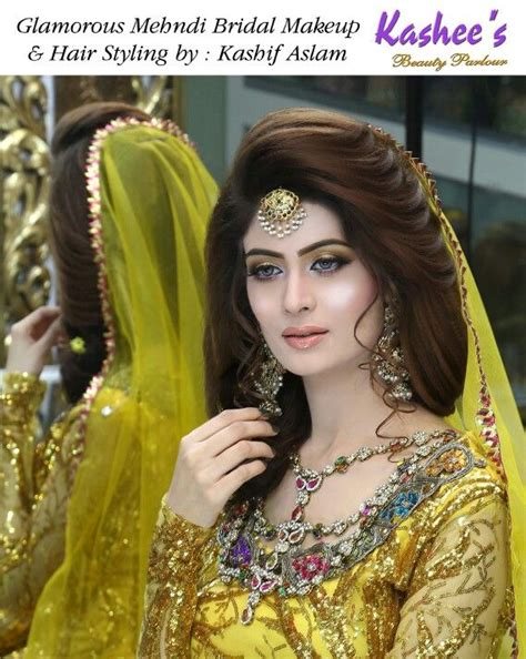 asian hair styles 21 best kashees eye makeup images on 2284
