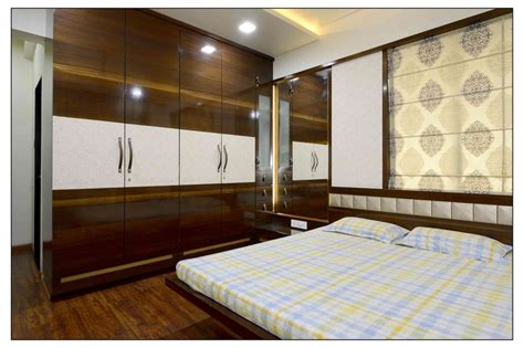 Interior Design Of Bedroom Photos India by Wardrobe Design Ideas India Wardrobe Designs Pictures