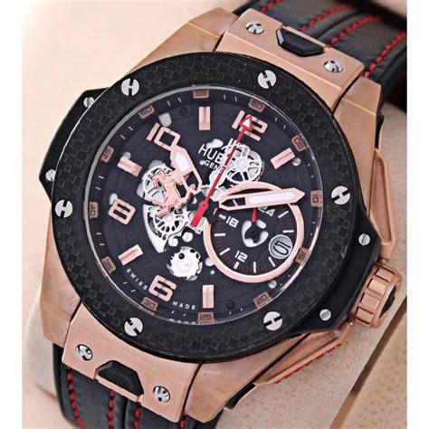 buy hublot geneve big bang ferrari chronograph